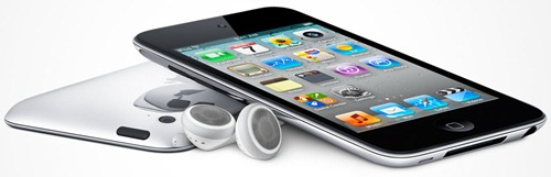 ipodtouch_new