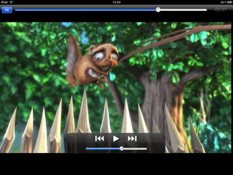 vlc for ipad