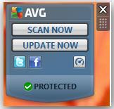 avg_gadget