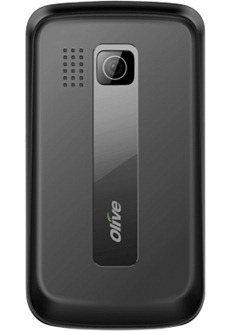 olive-buzz-vg-800-back