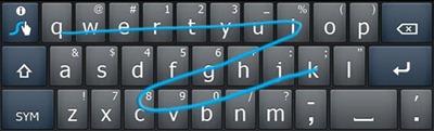 swype_keyboard