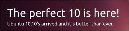 ubuntu_10.10