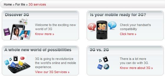 Airtel_3G