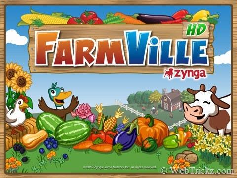 farmville_ipad