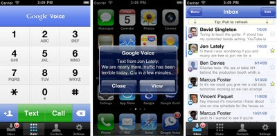 Googlevoice_iphone