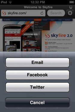 skyfire_2