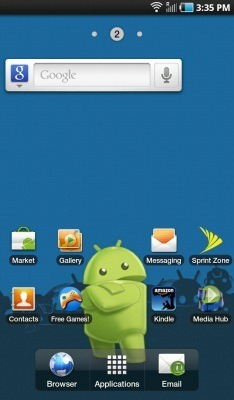 galaxy-tab-screen