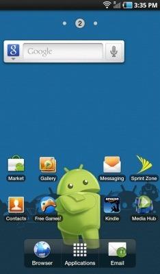 galaxy-tab-screen