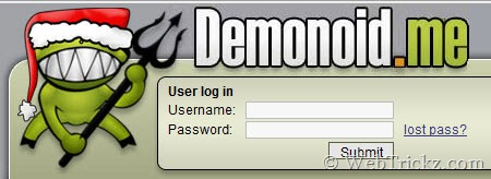 demonoid.me