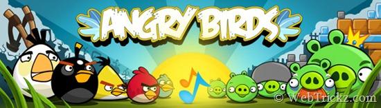 Angry-Birds-Ringtone