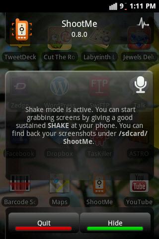 shootme_2