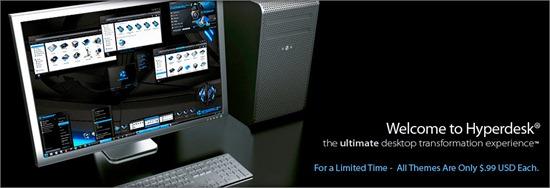 hyperdesk_offer