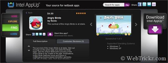angrybirds_windows