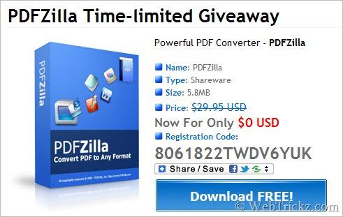 pdfzilla_giveaway
