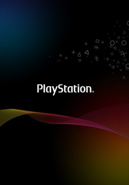 PlayStation_iPhone 1