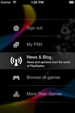 PlayStation_iPhone 2
