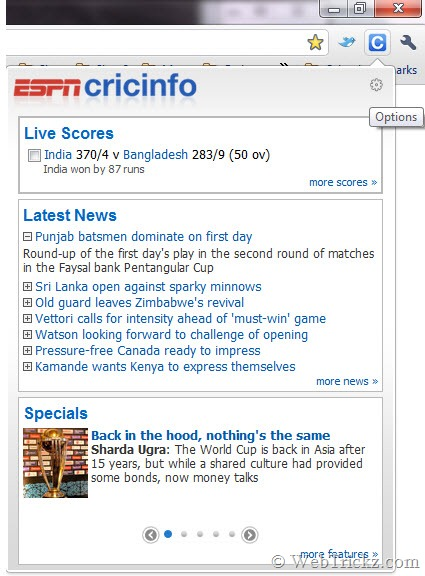 ESPNcricinfo_chrome