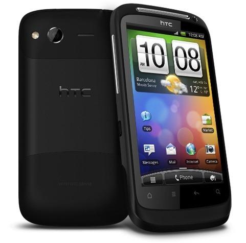 HTC Desire-S_2