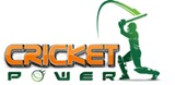 cricketpower_logo