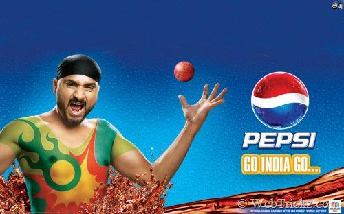 icc-world-cup-2011- Harbhajan singh