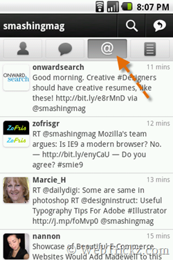 read mentions_twitter