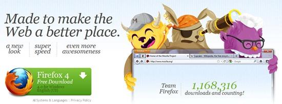 firefox_new