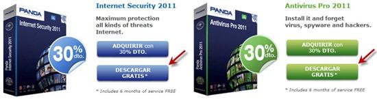 Panda security_promo