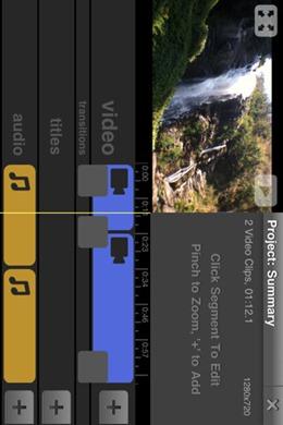 vimeo_iPhone_1