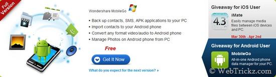 Mobilego_free