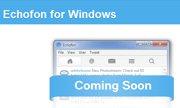 echofon_windows