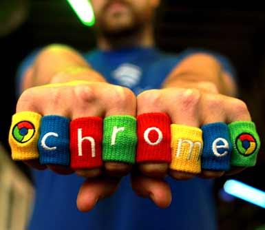 Chromercise_finger sweatbands