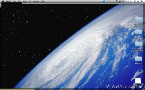 desktop_mac_osx