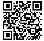 QR code_QR Droid