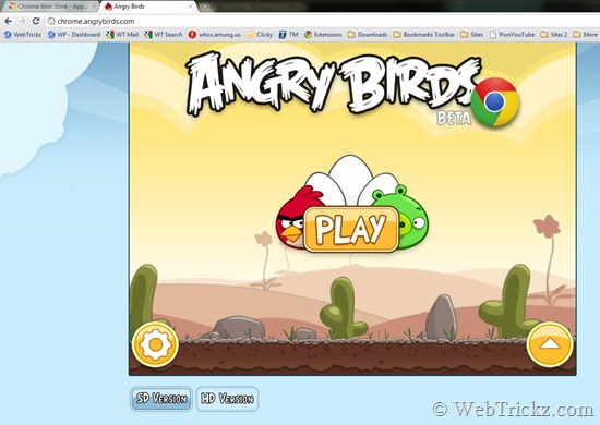 angrybirds_chrome_web
