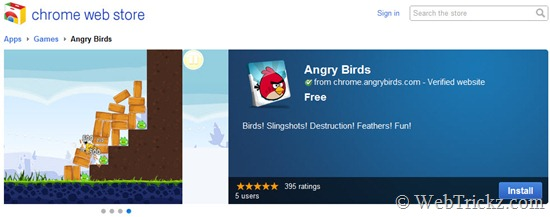 angrybirds_chromeextension