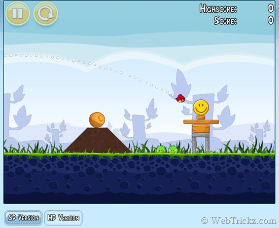 angrybirds_chrome