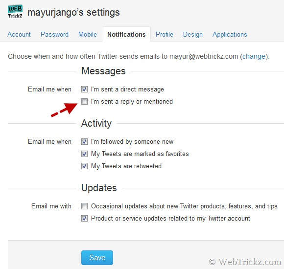 twitter_email_settings