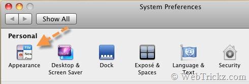 System Preferences_osx