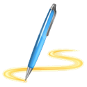 Live writer_logo
