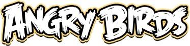 angrybirds_logo
