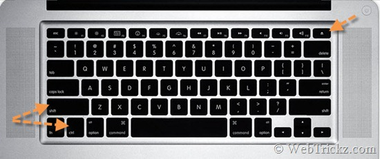 macbookpro_keyboard