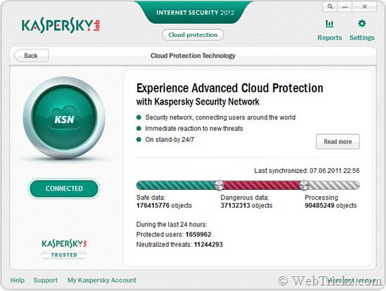 Kaspersky2012_cloudprotection
