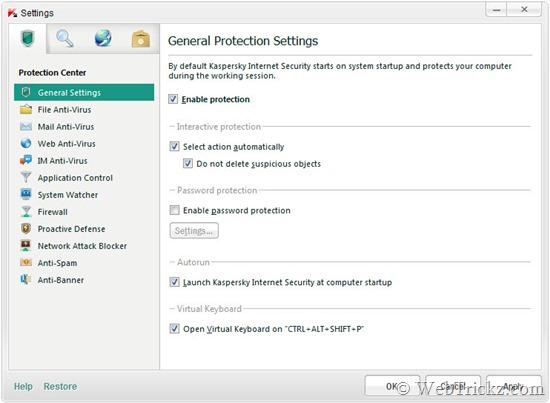 KIS2012_settings