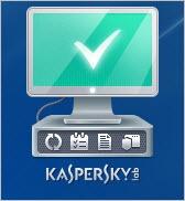 KIS2012_windows gadget