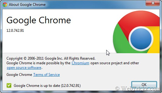 googlechrome_v12