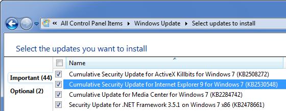 IE9_update_windows7