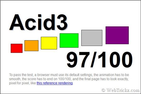 firefox5_acid3test