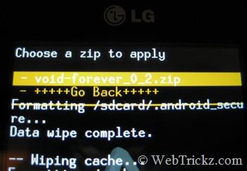 void-forever_0_2.zip