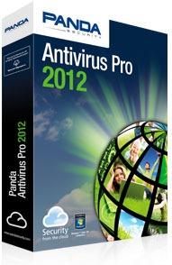 PandaAntivirusPro_2012