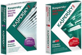 kaspersky_2012